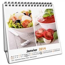 chevalet de bureau personnalisé calendrier chevalet personnalisé avec photos calendrier