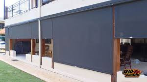 Outdoor Blinds Awnings Qld Shades Outdoor Blinds Brisbane And Awnings Specialists