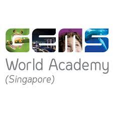 gems gems world academy singapore