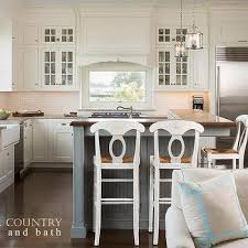 interior design inspiration photos by town u0026 country kitchen and bath