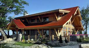 Luxury Cabin Homes Boone Luxury Rentals