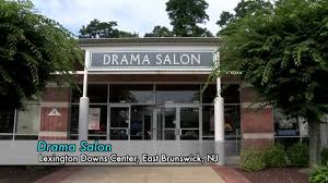 drama salon in east brunswick profiled by east brunswick mayor