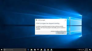 tutorial windows 10 in romana display a custom message on windows 10 login screen legal notice