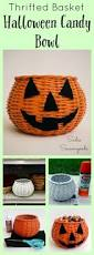 64 best goodwill u0026 halloween decorations images on pinterest
