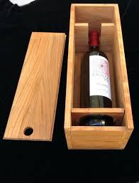 wine ls for sale wine gift boxes wine gift boxes walmart wine gift boxes south africa
