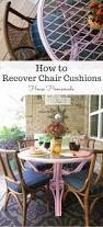 the 25 best recover chairs ideas on pinterest reupholster