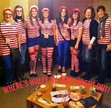 13 best where u0027s wally images on pinterest ireland 30th