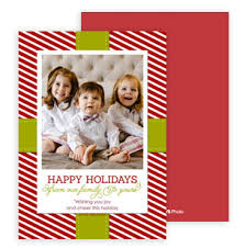 photo cards photo invitations greeting cards announcements