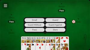 french tarot free 2 2 3 apk download android card games