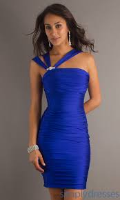 junior dresses for wedding guest mhpr dresses trend