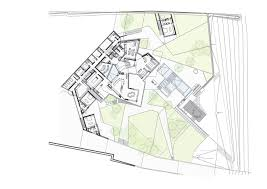 architect designed house plans wood the house design by agi architects modern architecture