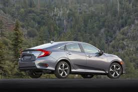 2017 honda civic sedan here u0027s why the honda civic got dropped by consumer reports