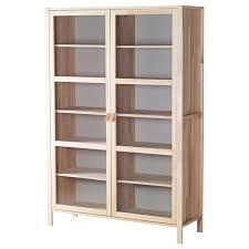 Ikea 2 Door Cabinet 36 Best Ikea Images On Pinterest Ikea Craft Rooms And Glass Doors