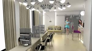 Top 10 Home Decor Sites Nail Shop Interior Design Interior Decorating Ideas Best Top On