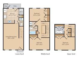 One Bedroom Apartments In Philadelphia 1 Bedroom Apartment For Rent In Philadelphia Utilities Included
