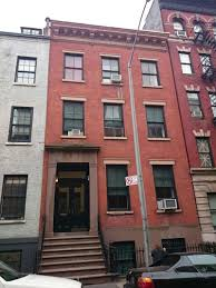 294 west 11th st in west village sales rentals floorplans