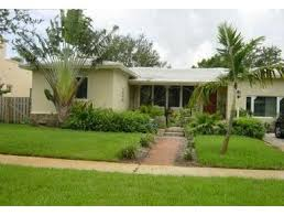 3 bedroom apartments in miami delightful ideas 3 bedroom houses for rent in miami to bath elec
