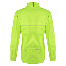 luminous cycling jacket dare2b transpose women u0027s waterproof and breathable cycle jacket