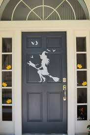have fun with budget friendly halloween decorating dali decals blog