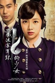 n馮ociation cuisine schmidt 2015最新上映电影 迅雷电视下载 日本动漫 拉芳电影网