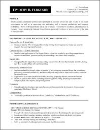 cover letter sample for an architect professional resumes