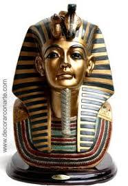 imagenes egipcias para imprimir relieves y figuras de egipto venta de figuras de arte