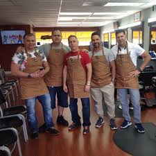 amici barber shop home facebook