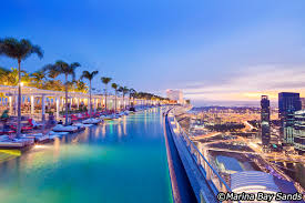 best roof top bars 10 best rooftop bars in singapore singapore best nightlife