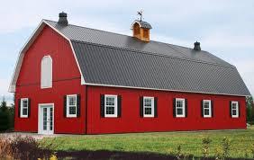 Timber Frame Barn Homes Timber Frame Barn Home Plans So Replica Houses