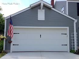 Two Door Garage by Decor Inspiring Design Of Garage Kits Lowes For Dazzling Home