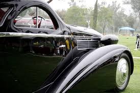 classic rolls royce phantom coachbuild com jonckheere rolls royce phantom l aerodynamic coupe