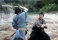 Zatoichi Blind Swordsman The Blind Swordsman Zatoichi Photo 4 Of 11