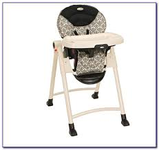 Eddie Bauer High Chair Target Graco High Chair 4 In 1 Graco High Chair Target Graco Graco