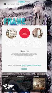23 georgeous u0026 free weebly themes ginva