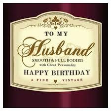 84 best husband birthday images on pinterest birthday cards