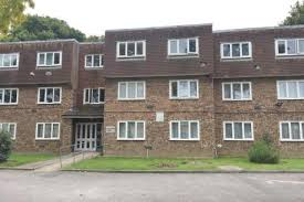 One Bedroom Flat For Rent In Hounslow 1 Bedroom Flats For Sale In Heston Hounslow Middlesex Rightmove