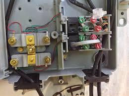 amazon com toneshaper guitar wiring kit for les paul standard also