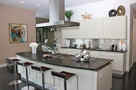 kitchen best 25 kitchen island with stools ideas on pinterest