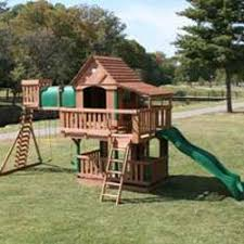 Swings For Backyard Swing Sets Research Before You Buy Home Tips For Women