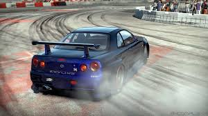 images of wallpapers kereta drift skyline sc