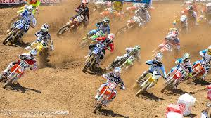 lucas oil pro motocross championship 2015 ama motocross tickets on sale now motorcycle usa