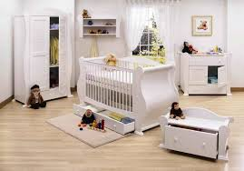 Nursery Furniture Sets Australia Nursery Furniture Solid Wood Home Design Ideas And Pictures