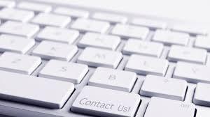 Contact Us Contact The Rfu