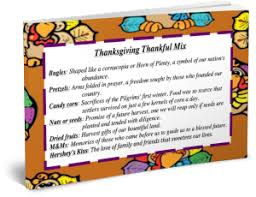 classroom freebies thanksgiving thankful mix
