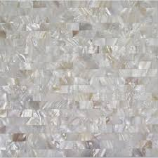 of pearl tiles floor 100 shell mosaic tile backsplash