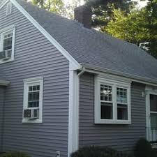 In Home Design Inc Boston Ma Boston Exterior Design Get Quote Windows Installation 52