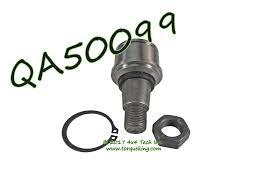 Ford60f1999 2004f250 350 Torque King 4x4
