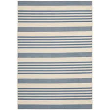 Outdoor Rug 3x5 Outdoor 3x5 4x6 Rugs For Less Overstock
