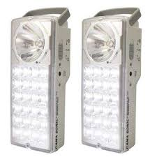 rechargeable light for home rechargeable lanterns flashlights accessories the home depot
