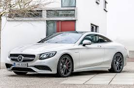 amg mercedes 2015 2015 mercedes s63 amg coupe second drive motor trend